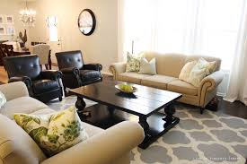 Grey And Taupe Living Room Ideas by Interior Beige Couch Living Room With Regard To Splendid Teal