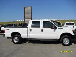 100 Guaranty Used Trucks 277 Motors Quality Cars And Hawley Tx