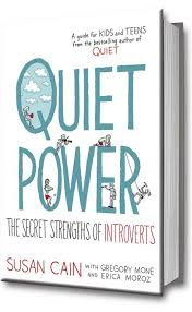 We Speak With Susan Cain Who Ignited A National Conversation Few Years Ago Her Widely Celebrated Nonfiction Book Quiet The Power Of