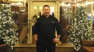 Christmas Tree Shop Downingtown Pa by 16x9 Adam Delosso Garces Events Executive Chef Jpg