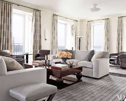 how to the best rugs for adjacent and adjoining rooms