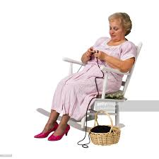 Mature Woman Knitting In A Rocking Chair Stock Photo - Getty Images Vintage Crewel Embroidery Pattern Wooden Rocking Chair Knitting Burwood Wall Art Of With Bowl Yarn Rocking Chair Yoko No Wdka Online Shop With Plaid And For Near Grandma Sitting Stock Photo Edit Now Pregnant Woman Stock Photo Image Attractive Green 45109220 Auguste Edouart French 17891861 Silhouette Of A Woman Seated In Menu Ambientedirect Royal Doulton Twilight Hn2256 Old Knitting Ingenious Hats While Reading Fubiz Media Smiling Woman On Balcony Menus Serves Not Only Knitters But Also Bookworms
