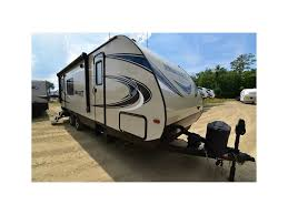 2017 Keystone Rv Bullet 248RKS, Erie PA - - RVtrader.com Ford Van Trucks Box In Pennsylvania For Sale Used Toyota Forklift Rental Forklifts Lifts Lakeside Auto Sales Cars Erie Pa Bad Credit Loans 2017 Chrysler Pacifica At Humes Jeep Dodge Ram Steve Moore Chevrolet Is A Charlotte Dealer And New Car Champion New Dealership In 16506 Xtreme Of Car Dealership Waterford Dave Hallman Serving Meadville Girard Buick Gmc Dealer Rick Weaver Third 1987 Gnx Ever Made Breaks Cover After Decades Storage Lang Motors Papreowned Autos 2019 Ram 1500 For Sale Near Jamestown Ny Lease Or