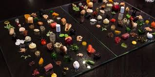 cuisine uip alinea modern michelin starred cuisine