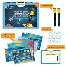Space Explorers Kid Wonder Box July 2018 Subscription Review 30 Off Minor Coupon Sherpa Olive Garden Announcements Upcoming Events Oh Wow The Roger December 2015 Playful Piano Elementary Patterns Of Evidence Rockford Collection Codes 20 Get 40 Now Owlcrate Jr Book September A Day In The Wood Books For Young Explorers Presented By National Geographic Society 1975 Code August Pad Thai Express Posts Kansas City Missouri Menu Qatar Airways Promo Discount Staff Recommended Highroad Hostel Direct