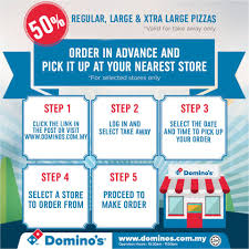 Dominos Adv Coupons / Nathan Burton Coupon Code Coupon Code Fba02 Free Half Dominos Pizza Malaysia Buy 1 Promotion Codes 5 Code Promo Dominos Rennes Coupons Freebies Over 1000 Online And Printable Uk Gallery Grill Coupons Panasonic Home Cinema Deals Uk For Carry Out One Get Free Coupon Nz Candleberry Co Hungry Jacks Vouchers For The Love Of To Offer Rewards Points Little Deal Vouchers Worth 100 At 50 Cents Off Gatorade Momma Uncommon Goods Code November 2018 Major Series