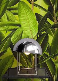 newroom vliestapete blumentapete grün palmen wallpaper floral blumen tapete dschungel pflanzen wohnzimmer schlafzimmer büro flur kaufen otto