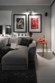 Decoration Ideas Magnificent Living Room Interior Decoration With