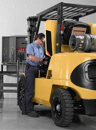 Consider A Career As A Service Technician - Wisconsin Lift Truck Electric Sit Down Forklifts From Wisconsin Lift Truck Trucks Yale Sales Rent Material Forkliftbay 55000 Lb Taylor Tx550rc Forklift 2007 Skyjack Sj4832 Slab About Us Youtube Vetm 4216 Jungheinrich Forklift Repair Railcar Mover Material Handling In Wi Forklift Batteries Battery Chargers 2011 Hyundai 18brp7 Narrow Aisle Single Reach