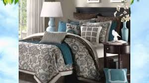 Cheap Brown And Teal Bedding find Brown And Teal Bedding deals on