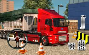 Heavy Truck Simulator 2017 APK Download - Free Simulation GAME For ... Euro Truck Simulator 2 Gglitchcom Driving Games Free Trial Taxturbobit One Of The Best Vehicle Simulator Game With Excavator Controls Wow How May Be The Most Realistic Vr Game Hard Apk Download Simulation Game For Android Ebonusgg Vive La France Dlc Truck Android And Ios Free Download Youtube Heavy Apps Best P389jpg Gameplay Surgeon No To Play Gamezhero Search