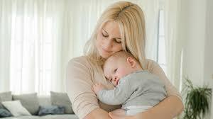 schlafen im biorhythmus letsfamily