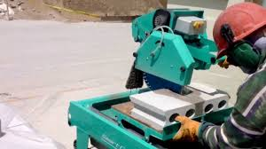 Imer Tile Saw Canada by Smart Cut 350 Imer Youtube