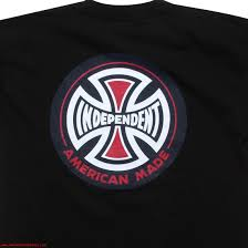 Exclusive Official Independent Truck Company AMI Logo Regular Short ... Ipdent Medium Truck Company Logo Coast Skate Ipdent Tshirt White Welcome Store Standard Nhs Dart Flights Co Mens Fashion Clothes On Carousell Snapback Grey Streetwear Supremeipdent Is The Grind This Week Hoodies Mission Snow And Bmx Built Tough Cap Black Free Uk Delivery Ipdenttrucks Feedyeticom Skateboard Fw Skatewear T Truck Company Classic Sticker Stickers New Arrival