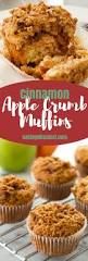 Panera Pumpkin Muffie Recipe by Best 25 Crumb Topping For Muffins Ideas On Pinterest Coffe Cake