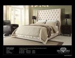 Drexel Heritage Sinuous Dresser by Bedroom Las Vegas Furniture Dealer