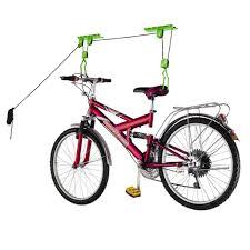 Racor Ceiling Mount Bike Lift Instructions by 5 Best Bike Lift U2013 Essential Tool For Any Garage Tool Box