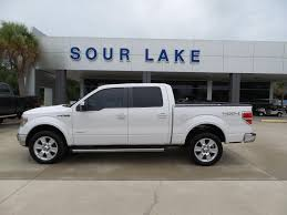 2013 Ford Super Premier Trucks & Vehicles For Sale Near Lumberton ...