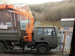 Truck Locator On Twitter: