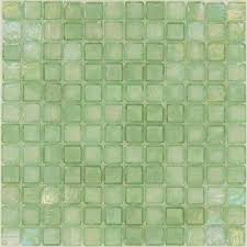 150 best pool tiles images on pinterest mosaics pool tiles and