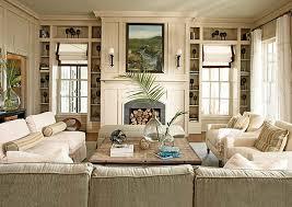 Rectangular Living Room Layout Designs long rectangular living room layout living room furniture