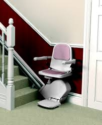 Acorn Chair Lift Commercial by Stair Lifts Rochester Ny Yourcare Medical Supply