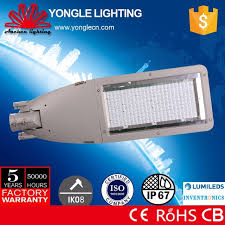 buy cheap china high output led bulbs products find china high