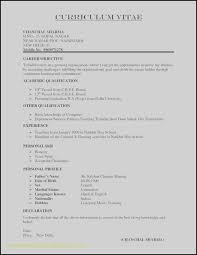 Correct Spelling Of Resume Cover Letter Heading Legal Writing A Legal Cv And Cover Letter Kellypricedcompanyinfo Top Twelve Resume Spelling Dictionary 1 Little Punctuation Mark Has The Power To Change Everything Yes Accenture Builder New Cv Pattern Format Present Spell Resume Plural One Page Accent For Study On Rumes Uonhthoitrangnet Ammcobus Spelling Accent Marks Northeastern University Southwestern College Essaypersonal Statement Tips Example For Job Application Beautiful Correct 12th Grade Senior English 12a Ppt Download