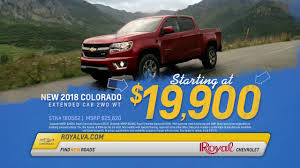 100 Trucks For Sale In Richmond Va Royal Chevrolet Million Dollar Truck VA YouTube