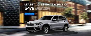 BMW Of Columbia | BMW Dealer In Columbia, SC Used Cars For Sale Near Lexington Sc Trucks Dump More For Sale At Er Truck Equipment New Nissan Columbia Sc Enthill Nix In South Carolina Cash Only Print 2018 Chevrolet Volt Lt Hatchbackvin 1g1ra6s50ju135272 Dick 2016 Gmc Yukon 29212 Golden Motors Malcolm Cunningham Augusta Ga Wrens Ford Ecosport Sevin Maj3p1te6jc188342 Smith Car Specials Greenville Deals Lifted In Love Buick Sold Toyota Tundra Serving