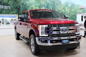 2017 Ford F350 Superduty Diesel Lariat - YouTube 2015 Ford F350 Price Photos Reviews Features 2016 Superduty Lariat Crew Cab 4wd Ultimate Indepth New Super Duty For Sale Near Des Moines Ia Amazoncom Maisto 124 Scale 1999 Police And Harley 72018 F250 Ready Lift 25 Front Leveling Kit 662725 Blackvue Dr650s2chtruck Dash Cam Fx4 Photo Gallery Used Car Costa Rica Ford As Launches 2017 Recall Consumer Reports Drops 30in Single Row Led Light Bar Hidden Grille For 1116 Review With Price Torque 2005 Rize Up Image 2008 Xl Ext 4x4 Knapheide Utility