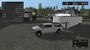 CAR TRAILER V1.0 FS17 - Farming Simulator 17 Mod / FS 2017 Mod City Truck Duty Driver 3d Apk Download Free Simulation Game For Cargo Transportation Dynamic Games On Twitter Lindas Screenshots Dos Fans De Heavy Kamaz 55102 And The Trailer Gkb 8551 V10 Trucks Farming Simulator Car Transport Trailer Truck 1mobilecom Scs Softwares Blog May 2017 Truck Games Trailer Games 712 Is The First Trucking Simulator For Ps4 Xbox One Trailers Pack By Ltmanen Fs 17 App Mobile Appgamescom American Archives Lameazoidcom