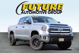 64 Fresh Pick Up Truck Towing Capacity Chart Pick Up Truck Towing Capacity Chart Elegant Dodge Ram 1500 Vs Ford F 2018 3500 Boasts 930 Lbft Of Torque 31210lb Fifthwheel Chevy Trucks That Can Tow More Than 7000 Pounds 2015 F250 2008 Page 3 2011 Chevrolet Silverado 2500hd Mamotcarsorg 50 2017 Vq1x What To Know Before You A Trailer Autoguidecom News Chevy Silverado Capacity Extended Cab Long Bed Youtube Unique 2014 Review 81 F150 Ford Enthusiasts Forums 1991 Towing And Van