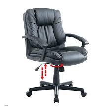 siege cdiscount chaise bureau gamer chaise gamer chaise bureau siege gamer