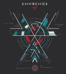 We Sink Chvrches Free Mp3 Download by Best 25 Chvrches Album Ideas On Pinterest Laura Cover Glitch