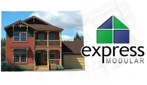 Modular Homes & PreFab Homes In Colorado
