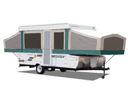 Exit 1 RV: New & Used RVs - Clearance On Leftover 2017's & 2018's Truck Campers For Sale In New Mexico 2018 Cruiser Rv Shadow 200rds Travel Trailer Colaw 1 Fun Finder X For Sale Trader 2017 Cruiser Shadow Sc240bhs Retrack Centre 6 Rv Corp S195 Wbs 2010 195wbs Muskegon Mi Sc282bhs Shadow Cruiser Truck Camper Youtube Happy Camper Pictures Toms Camperland Used 1992 Sky Ii Sc72 Travel Trailer At Dick Inventory Dixie 193mbs Fort Lupton Co