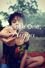 968 best weed images on pinterest mary janes smoke weed and