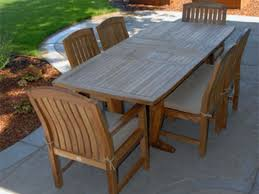 Ty Pennington Patio Furniture Palmetto by Ty Pennington Patio Furniture 100 Images Patio Perfect Patio