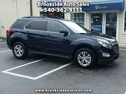 Brookside Auto Sales Roanoke VA | New & Used Cars Trucks Sales & Service Truck And Commercial Vehicle Rental Davis Auto Sales Certified Master Dealer In Richmond Va Fullsize Pickups A Roundup Of The Latest News On Five 2019 Models Used Cars Fredericksburg Trucks Select Pickup For Sale Va Dump Equipment Equipmenttradercom Service Utility Mechanic Virginia Imgenes De Lifted Beach Tappahannock Vehicles For In Rocky Ridge