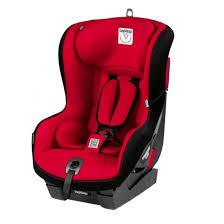 siege auto norauto viaggio1 duo fix k car seat peg perego beboutique