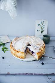 goldtröpfchentorte rezept käsekuchen zucker zimt und liebe