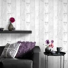 Heart Wallpaper Wood Best Download