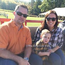 Papas Pumpkin Patch Hours by The Adventure Starts Here Farm Fun With The Family