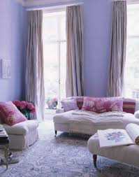 Grey And Purple Living Room Furniture by Purple And Green Living Room Purple For Living Room Grey And
