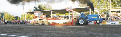 Competition Fuels Summer Pulling Events – Ohio Ag Net | Ohio's ... Ntpa Championship Pulling Rfdtv Rural Americas Most Important Annual Bg Tractor Pulling Event Pulls In Drivers From All Over Harts Diesel Brown County Fair Truck Tractor Pulls Lake Pulljohn Kachurikstrugglin Farm And Dairy Record Crowd Seen For Thunder In The Ville And Pull Gets Crowd Revved Up News Agrinewspubscom Eertainment Home Of Great Geauga National Pull Cummins Quotes On Quotestopics