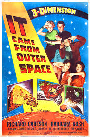 Vintage Ad Archive Halloween Hysteria by Wfmu U0027s Rock U0027n U0027 Soul Ichiban August 2012