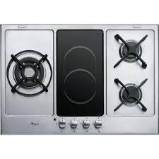 cuisiner au gaz ou à l électricité les 25 meilleures idées de la catégorie plaque de cuisson gaz sur