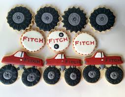 Monster Truck Cookies | Cookies | Pinterest | Monster Truck Cookies ... The Chic Cookie Lots More Cookies Simplysweet Treat Boutique Monster Truck Decorated Cookies Custom Made Cakes And In West Boys Cakes 2 Cars Trucks Birminghamcookies Photos Visiteiffelcom Pinterest Truck Monster Kiboe Flickr Trucks El Toro Loco Christmas Cake Macarons French Cake Company 1 Dozen Etsy Scrumptions Road Rippers Big Wheels Assortment 800 Hamleys 12428 Rc Car 112 24g Rock Crawler 4wd Off