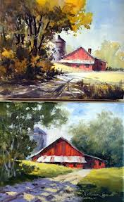 Tina Bohlman Fine Art Watercolor & Oil Texas Brands Our Texas Town Waxahachie Wedding Venues Reviews For Victorian Farmhouse Makeover Hiview Listings Farm Ranch Gallery Homes Sale In Garden Valley Divine Flowers More Waxahachietx Home Facebook Waco Whimsical Country Cottage John Houston Custom Dallas Fort Worth Midlothian Red